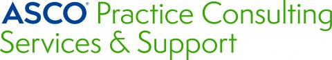 Practice Consulting Services & Support