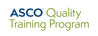 Quality Training Program