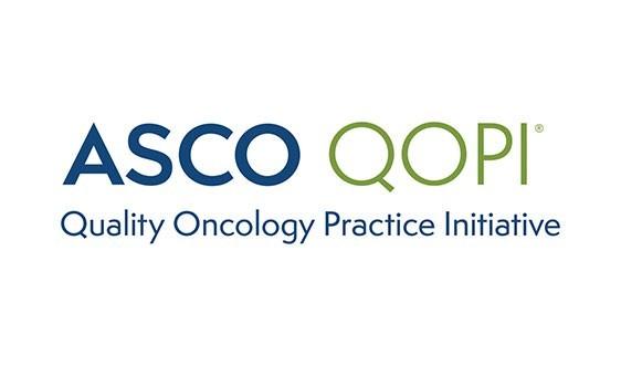 Quality Training Program | ASCO Practice Central